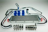 Zvětšit fotografii - FMIC intercooler kit - VW Golf Jetta  MK4 - 1.8T